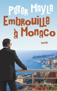 http://www.nil-editions.fr/site/embrouille_a_monaco_&100&9782841118939.html