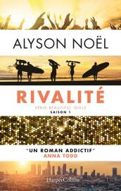 https://songedunenuitdete.com/2016/08/01/rivalite-beautiful-idols-1-dalyson-noel/