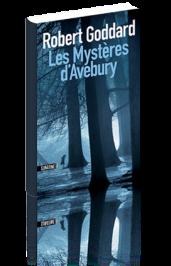 http://www.sonatine-editions.fr/livres/Les-Mysteres-d-Avebury.asp