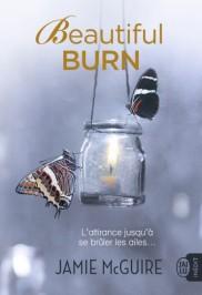 http://www.jailupourelle.com/beautiful-burn.html