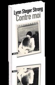 http://www.sonatine-editions.fr/livres/Contre-moi.asp