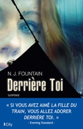 https://www.city-editions.com/index.php?page=livre&ID_livres=685&ID_auteurs=360