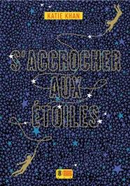 http://www.super8-editions.fr/livre-s-accrocher-aux-etoiles.asp