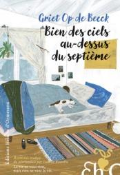 http://www.editions-heloisedormesson.com/livre/bien-des-ciels-au-dessus-du-septieme/