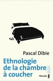 https://editions-metailie.com/livre/ethnologie-de-la-chambre-a-coucher-suites/