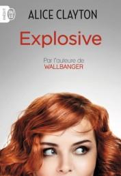 http://www.jailupourelle.com/explosive.html