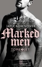 http://www.jailupourelle.com/marked-men-2-jet.html