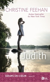 http://www.editionsleduc.com/produit/1202/9782368121597/Judith