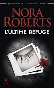 http://www.jailupourelle.com/l-ultime-refuge-nc.html