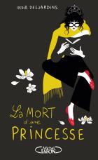 http://www.michel-lafon.fr/livre/1874-La_mort_d_une_princesse.html