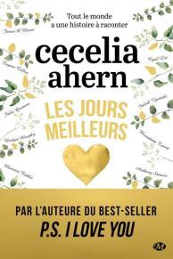 https://songedunenuitdete.com/2017/06/16/les-jours-meilleurs-de-cecelia-ahern/
