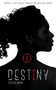 http://www.lecture-academy.com/livre/destiny/#.WSAZT7zyjBJ