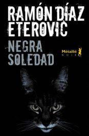 https://editions-metailie.com/livre/negra-soledad/
