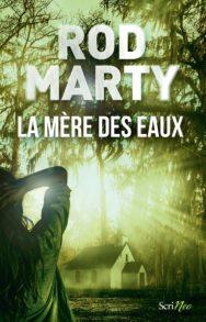 http://scrineo.fr/boutique/litterature/fantasy/la-mere-des-eaux/