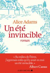 http://www.albin-michel.fr/ouvrages/un-ete-invincible-9782226324078