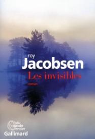http://www.gallimard.fr/Catalogue/GALLIMARD/Du-monde-entier/Les-invisibles