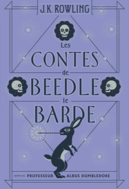 http://www.gallimard-jeunesse.fr/Catalogue/GALLIMARD-JEUNESSE/Grand-format-litterature/Romans-Junior/Les-Contes-de-Beedle-le-Barde2
