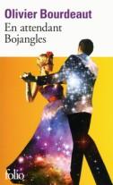 http://www.gallimard.fr/Catalogue/GALLIMARD/Folio/Folio/En-attendant-Bojangles