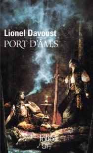 http://www.gallimard.fr/Catalogue/GALLIMARD/Folio/Folio-SF/Port-d-ames