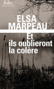http://www.gallimard.fr/Catalogue/GALLIMARD/Folio/Folio-policier/Et-ils-oublieront-la-colere