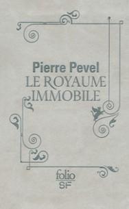 https://therewillbebooks.wordpress.com/2016/05/26/challenge-61-le-paris-des-merveilles-3-le-royaume-immobile/