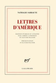 http://www.gallimard.fr/Catalogue/GALLIMARD/Blanche/Lettres-d-Amerique