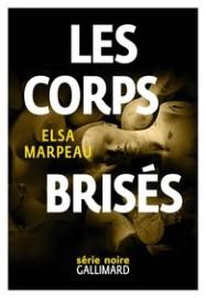 http://www.gallimard.fr/Catalogue/GALLIMARD/Serie-Noire/Romans-noirs/Les-corps-brises