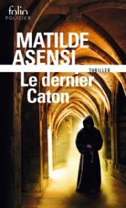 http://www.gallimard.fr/Catalogue/GALLIMARD/Folio/Folio-policier/Le-dernier-Caton2