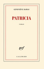 http://www.gallimard.fr/Catalogue/GALLIMARD/Blanche/Patricia