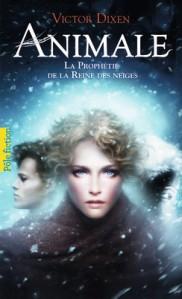 http://www.gallimard-jeunesse.fr/Catalogue/GALLIMARD-JEUNESSE/Pole-Fiction/Animale2