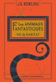 http://www.gallimard-jeunesse.fr/Catalogue/GALLIMARD-JEUNESSE/Grand-format-litterature/Romans-Junior/Les-animaux-fantastiques