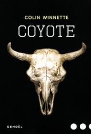 http://www.denoel.fr/Catalogue/DENOEL/Denoel-d-ailleurs/Coyote