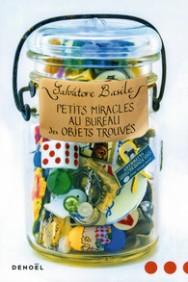 http://www.denoel.fr/Catalogue/DENOEL/Hors-collection/Litterature/Petits-miracles-au-bureau-des-objets-trouves
