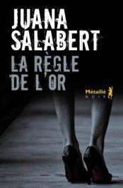 https://editions-metailie.com/livre/la-regle-de-lor/