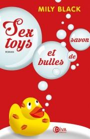 http://www.editionsleduc.com/produit/1198/9782368122587/Sextoys%20et%20bulles%20de%20savon