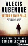 http://www.milady.fr/livres/view/retour-a-riverfalls