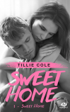 http://www.milady.fr/livres/view/sweet-home