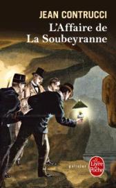 http://www.livredepoche.com/laffaire-de-la-soubeyranne-jean-contrucci-9782253086024