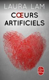 http://www.livredepoche.com/coeurs-artificiels-laura-lam-9782253132998