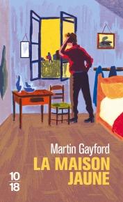 https://www.10-18.fr/livres/litterature-etrangere/la_maison_jaune-9782264070043/