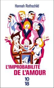 https://www.10-18.fr/livres/litterature-etrangere/limprobabilite_de_lamour-9782264070432/