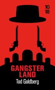 https://www.10-18.fr/livres/domaine-policier/gangsterland-9782264070586/