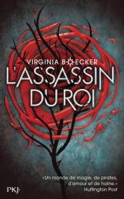 https://www.pocketjeunesse.fr/livres/collection-13-ans-et-plus/2_witch_hunter_lassassin_du_roi-9782266249850/