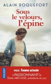 https://www.pocket.fr/tous-nos-livres/romans/romans-francais/sous_le_velours-_lepine-9782266265607/