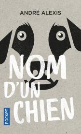 https://www.pocket.fr/tous-nos-livres/romans/romans-etrangers/nom_dun_chien-9782266270458/