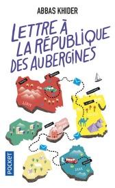 https://www.pocket.fr/tous-nos-livres/romans/romans-etrangers/lettre_a_la_republique_des_aubergines-9782266271097/