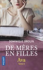https://www.pocket.fr/tous-nos-livres/romans/romans-feminins/de_meres_en_filles-9782266272537/