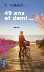https://www.pocket.fr/tous-nos-livres/romans/romans-francais/49_ans_et_demi-9782266273763/