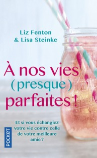 https://www.pocket.fr/tous-nos-livres/romans/romans-feminins/a_nos_vies_presque_parfaites_-9782266274487/