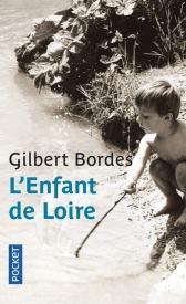 https://www.pocket.fr/tous-nos-livres/romans/terroir/lenfant_de_loire-9782266276115/